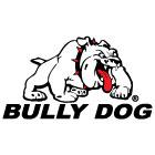 Buly Dog