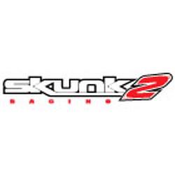 Skunk 2 Racing