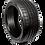 Thumbnail: Atturo Tires AZ850