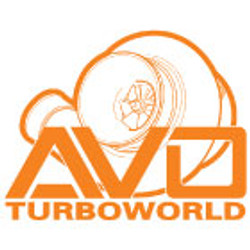 AVO Turboworld
