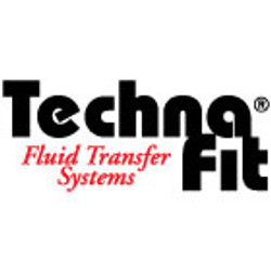 Tecna fit Fluid Transfer Systems