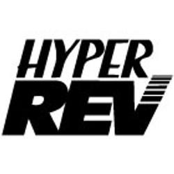 HyperRev
