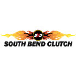 South Bend Clutchmaster