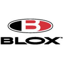 Blox Racing
