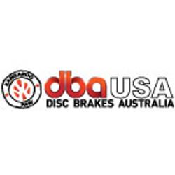 Disc Brake Australia