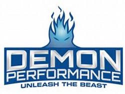 Demon Performance