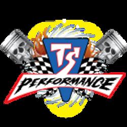 TS Performance