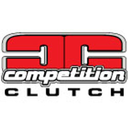 Competition Clutch