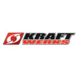 Kraft Werks