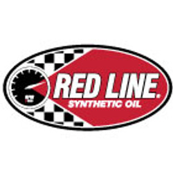 Red Line Synthetic