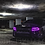 Thumbnail: 2015-2016 Dodge Charger Multicolor DRL LED Boards