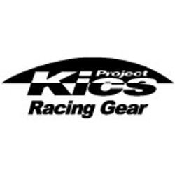 Project Kics Racing