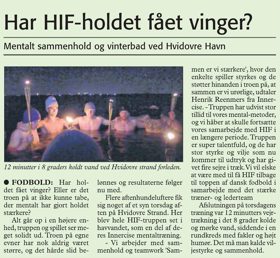 Innercise og HIF Hvidovre strand.png