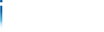 INNERCISE-logo-1000px.png