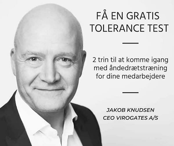 TOLERANCE TEST TIL WEBSIDE.png