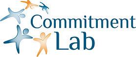 Commitment Lab LOGO 3D - MELLEM [RGB].jpeg
