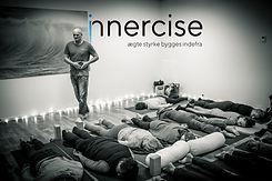 Innersice workout 2.jpg