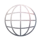2_Globe_Icon.png