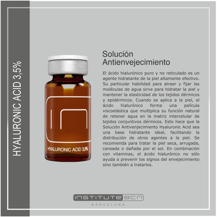 HIALURONIC ACID 3,5%.png