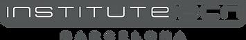 bcn Institiute logo.png