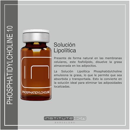 PHOSPHATIDYLCHOLINE 10.png