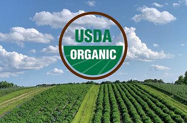 usda_organic_edited.jpg