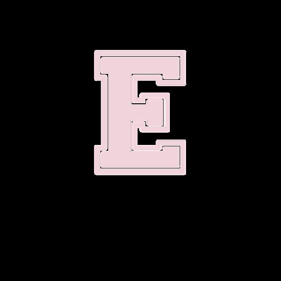 E (2).png
