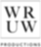 WRUW-logo.png