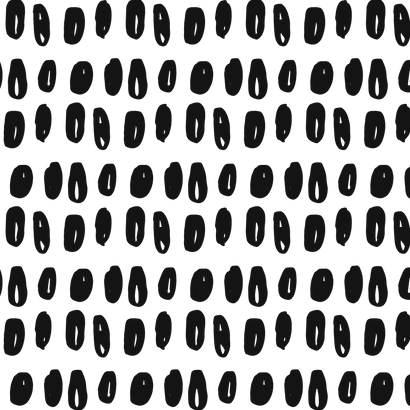 abstract-pattern-20.png