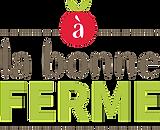 logo-bonne-ferme_0.png