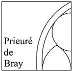 amis-prieur%C3%A9-de-Bray-400x500_edited