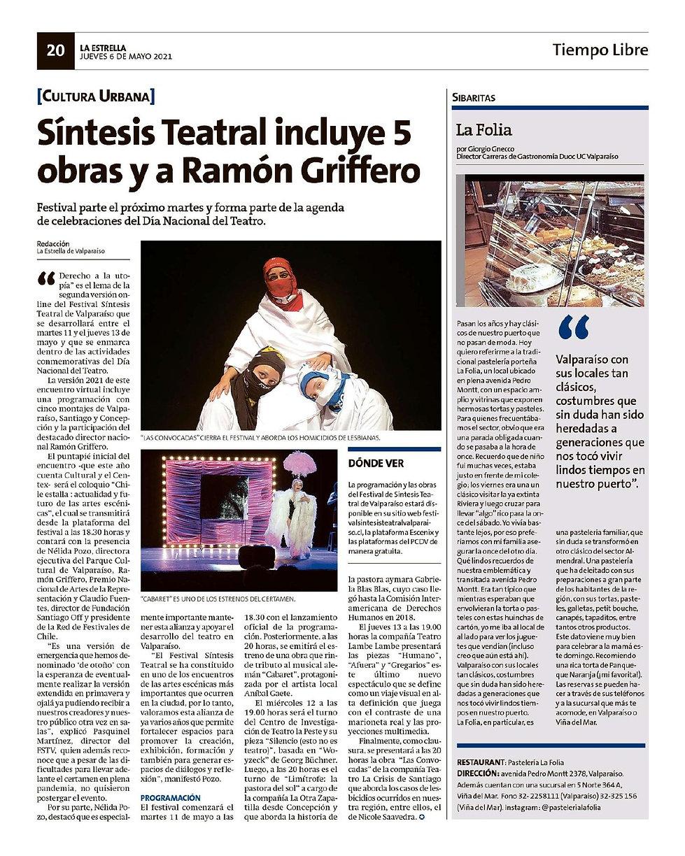 2021.05.06 Estrella Valparaíso_page-0020