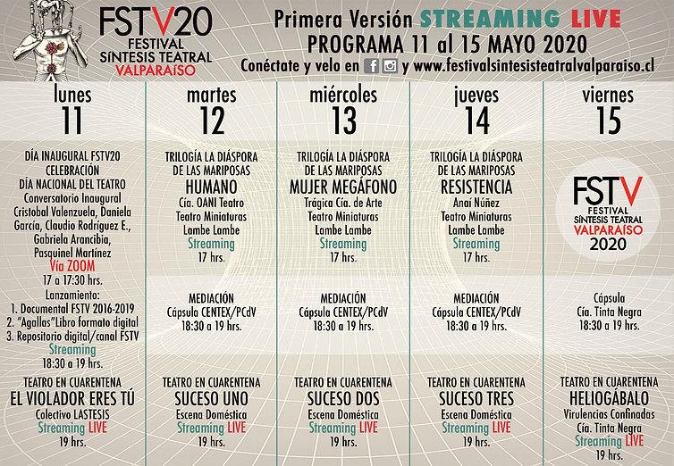 FSTV20.jpg