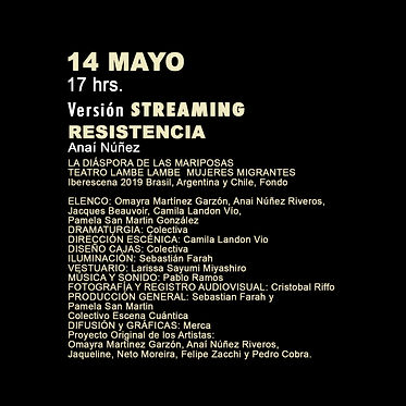 2 resistencia web.jpg