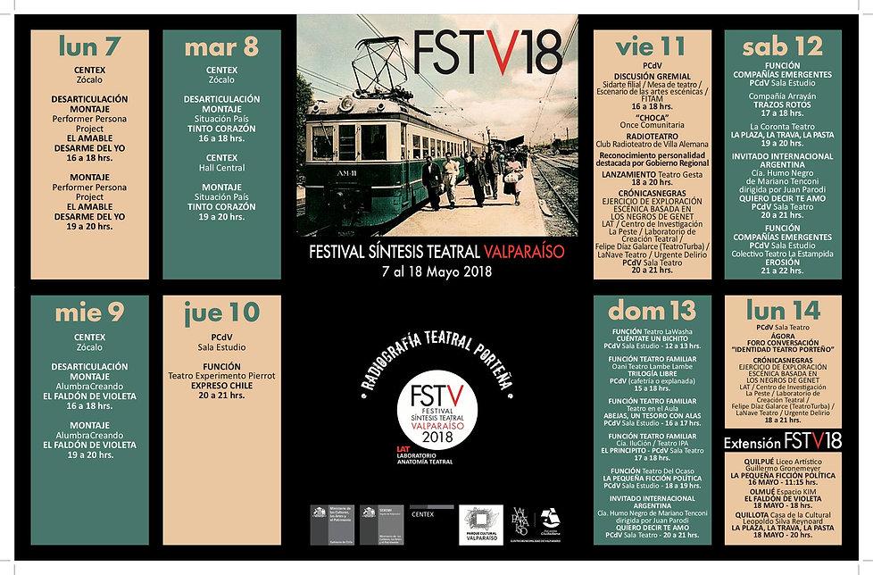 FSTV18 1.jpg