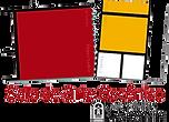teatro-upla-logo.png