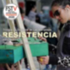 1 resistencia web.jpg