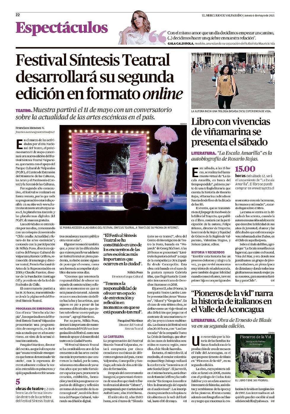 2021.05.06 Mercurio Valparaíso_page-0022