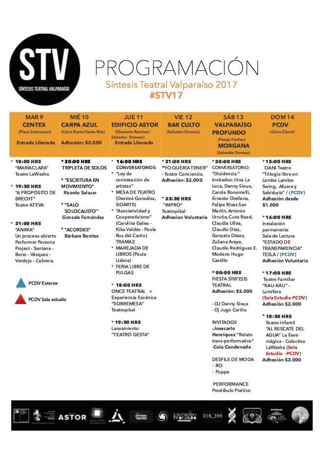 STV17.jpg