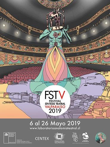 1 afiche FSTV19 30 x 40 cm 12 abril.jpg