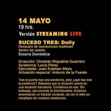 14 mayo Suceso tres 2.jpg