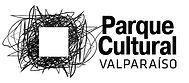 logo Parque.jpg