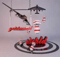 GOVERMENT BOMBSSS