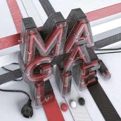 MAGALIE LINE RENDER 2