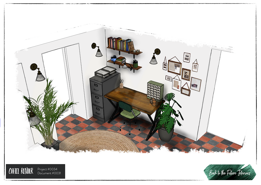Render Office1 New.png