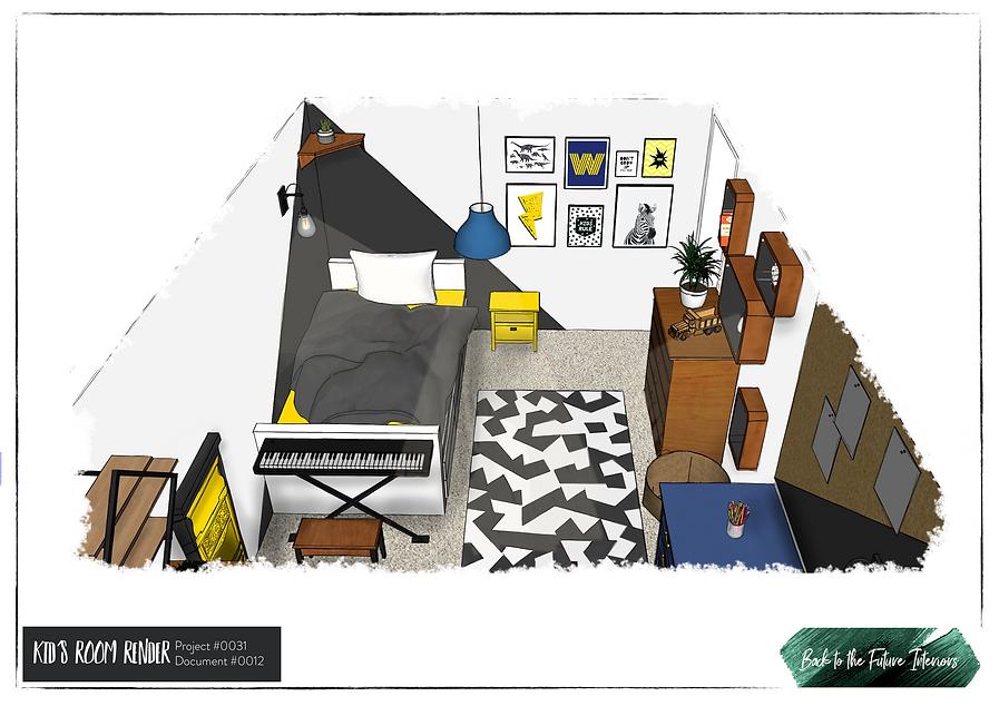 Render Bedroom 1 New.png