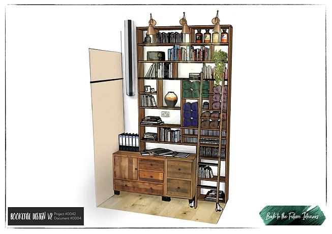 0004 Bookcase Design V2.png