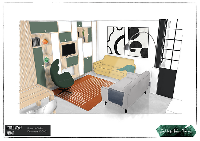 0006 Family Room Render.png