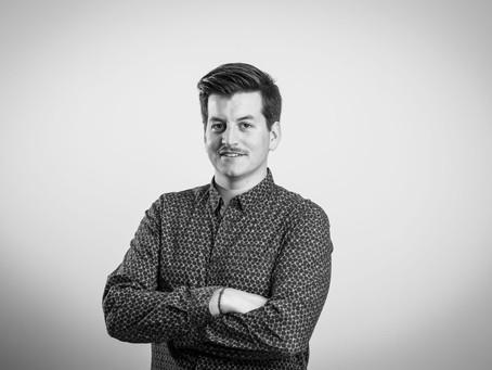TRANSFERNEWS: Marius Brändle wechselt zur ARTARIS SOLUTIONS AG