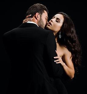 mackay-international-rene-webb-romantic-